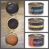 AQL Canned Food Cyclops 100gr - Copepodi in Scatola