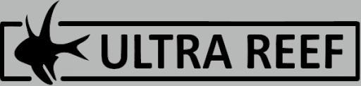 ULTRAREEF